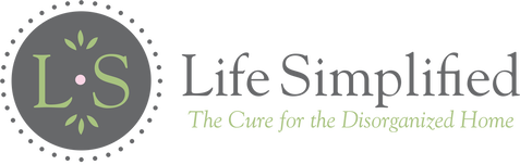 Life Simplified, LLC
